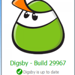 About Digsby