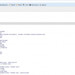 Firefox 16 About:Memory page
