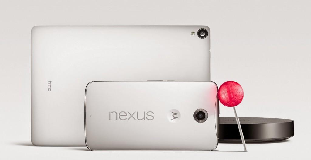 Nexus Family