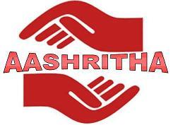 Aashritha