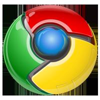 Googel Chrome