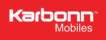Karbonn Mobiles